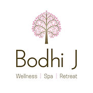 Bodhi J Logo_Tree_Top (002) (003).jpg