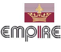 Empire Logo Original.jpg