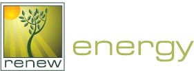 renew energy.png