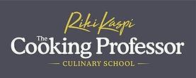The Cooking Professor.jpg