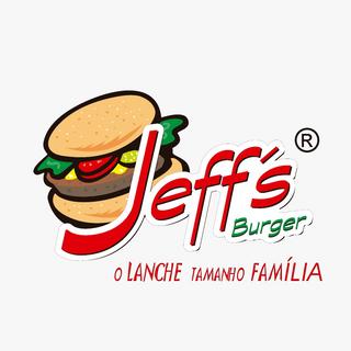 Cliente: Jeff's Burger