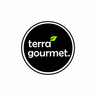 Cliente: Terra Gourmet