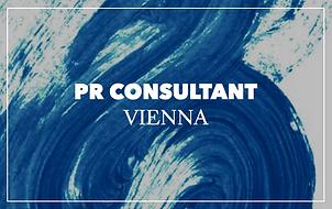 Pr Consultant.png