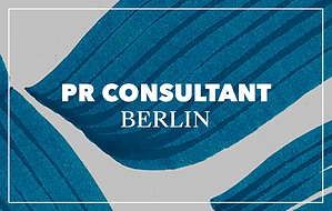 JOBS_PR-Consultant.png
