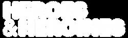 H&H_Logo_Sharp_RGB_white.png