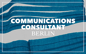 JOBS_Comms-Consultant.png