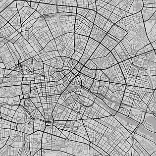 Berlin_Map_edited.jpg