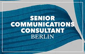JOBS_Senior-Comms-Consultant.png
