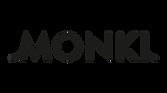 Monki.png