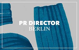 JOBS_PR-Director.png