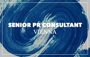 H&H Senior PR Consultant.png