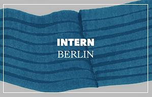 Intern Berlin.png