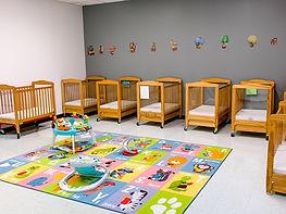room-infant.jpg