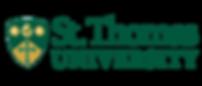 STU-logo_green-2-01.png