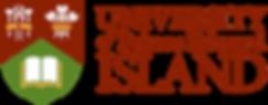 UPEI_Logo.png