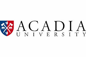 acadia-university-logo-vector.jpg