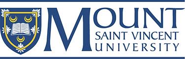 MSVU-Logo.png