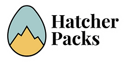 Hatcher-03.png