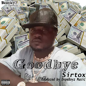 Sirtox - Goodbye.jpg