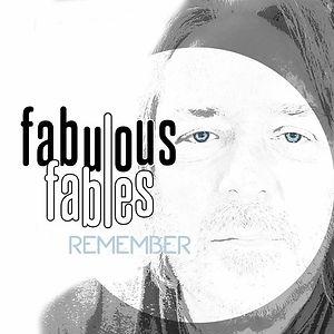 Fabulous Fables - Remember.jpeg