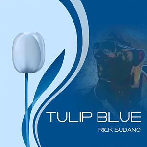 Rick Sudano - Tulip Blue.jpeg