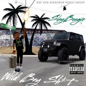 Slayboogie - Wild Bay Shit.jpeg