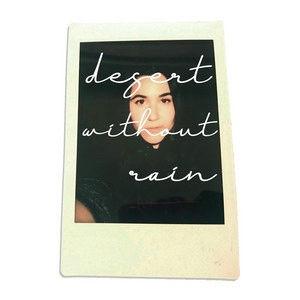 Atlee - Desert Without Rain.jpeg