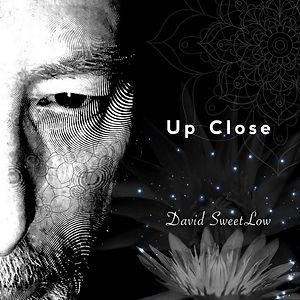 David SweetLow - It Hurts Again.jpeg
