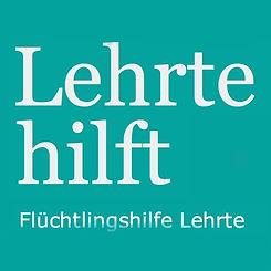 Lehrte-hilft-quader v2.jpg