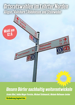 unsere-doerfer-flyeralarm-postkarte-hoch_final.png