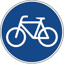 Fahrradweg.jpg