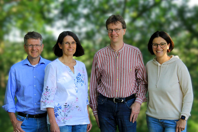 KandidatInnen-Lehrte-Nord-freigestellt.jpg