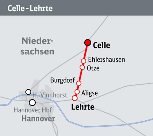Blockverdichtung Celle-Lehrte_auszug.png