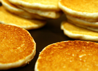 CHARRED OAKS INN QUIZ:  is it a) Shrove Tuesday b) Mardi Gras c) Fat Tuesday d) Pancake Day e) Panca