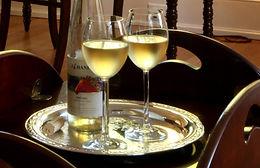 Charred Oaks Inn, Versailles, KY, a Select Registry Property