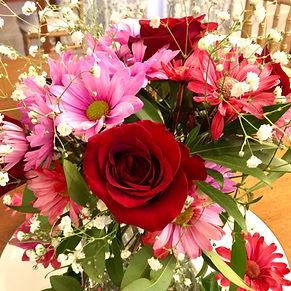 Valentine's Day at Charred Oaks Inn.jpg