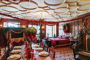 fairmont-banff-springs-christmas-at-the-