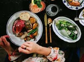 BSH-Signature---Dining-Vermillion-Room.j