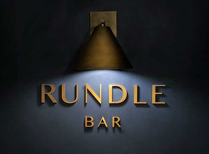rundle-bar-new-years-eve-party.jpg
