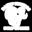 BSCG Logo - White.png