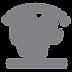 BSGC Logo - Grey.png