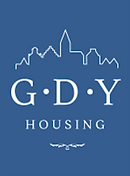 GDY logo.png
