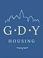 GDY logo.png