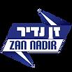 לוגו זן נדיר-03.png