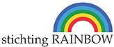 St. R Logo.jpg