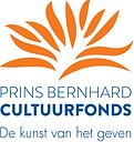 Prins Bernhard logo.png