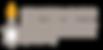 CC-logo-18-gray-transparent.png