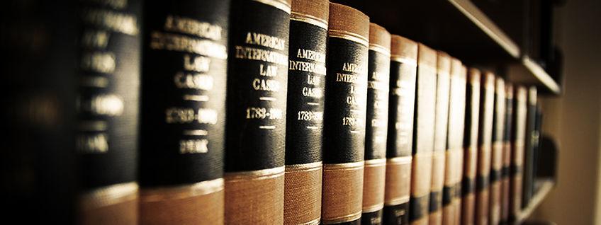Assumpção & Margarida Advogados Associados - Áreas de Atuação