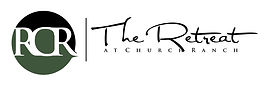 The Retreat At Church Ranch Logo