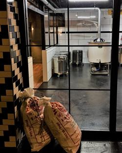 Bier Zürich Kloten Brauerei Craft Bi